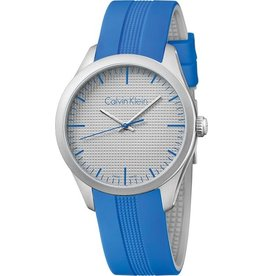 Calvin Klein CALVIN KLEIN WATCH Mod. COLOR