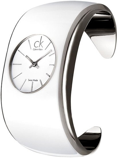 Calvin Klein CALVIN KLEIN WATCH Mod. CK60