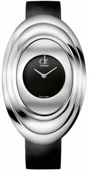 Calvin Klein CALVIN KLEIN WATCH Mod. CK 93