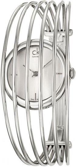 Calvin Klein CALVIN KLEIN WATCH Mod. FLY