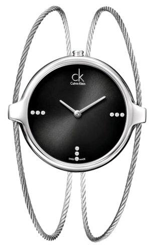 Calvin Klein CALVIN KLEIN WATCH Mod. AGILE