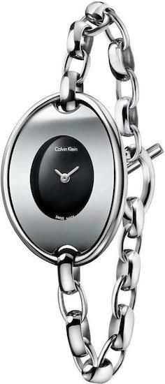 Calvin Klein CALVIN KLEIN WATCH Mod. DISTINCTIVE