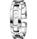 Calvin Klein CALVIN KLEIN WATCH Mod. DRESS