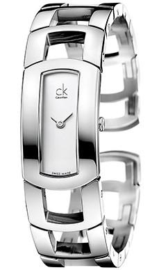 Calvin Klein CALVIN KLEIN WATCH Mod. DRESS