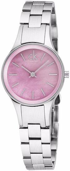 Calvin Klein CALVIN KLEIN WATCH Mod. SIMPLICITY