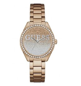 Guess GUESS WATCHES Mod. W0987L3