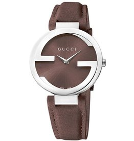 Gucci Gucci Mod. YA133319
