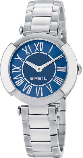 Breil BREIL Mod. FLAIRE