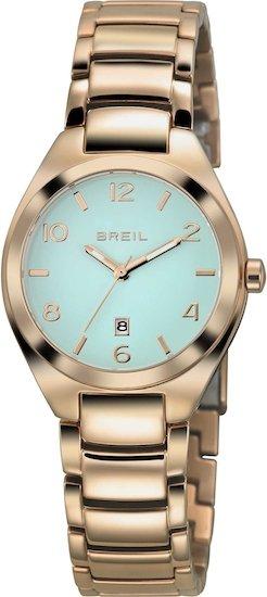 Breil BREIL Mod. PRECIOUS