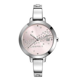 ESPRIT TIME WATCHES Mod. ES108482001