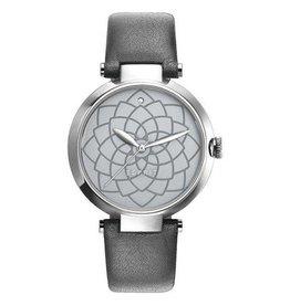 ESPRIT TIME WATCHES Mod. ES109032004