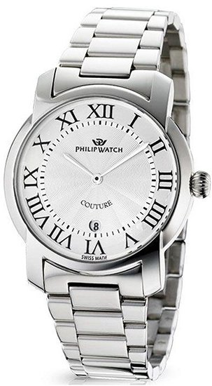 Philip Watch PHILIP WATCH Mod. COUTURE