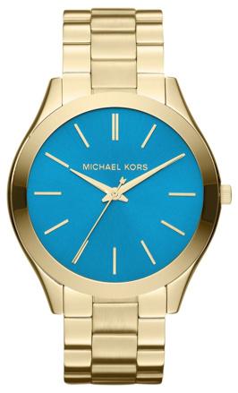 Michael Kors MICHAEL KORS Mod. SLIM RUNWAY