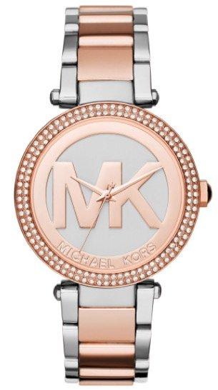 Michael Kors MICHAEL KORS Mod. PARKER