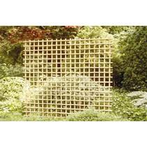 Bamboe Trellis | 15mm