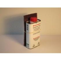 Rubbercover Quickprime Plus | 250ml