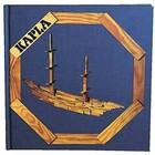 Kapla Boek blauw vol.2