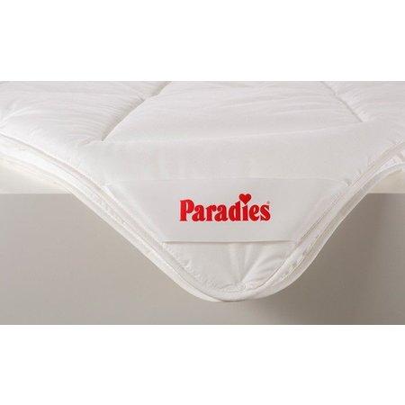 Paradies Cotton 4-seizoenen synthetisch dekbed - 135x200