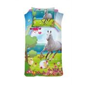 Damai Mysty 140x200/220 paard