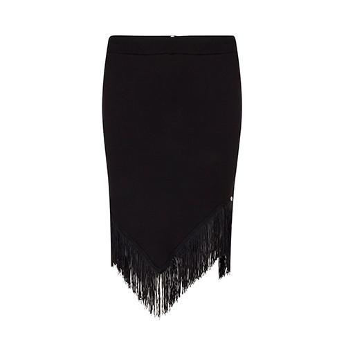 Skirt Avah Black