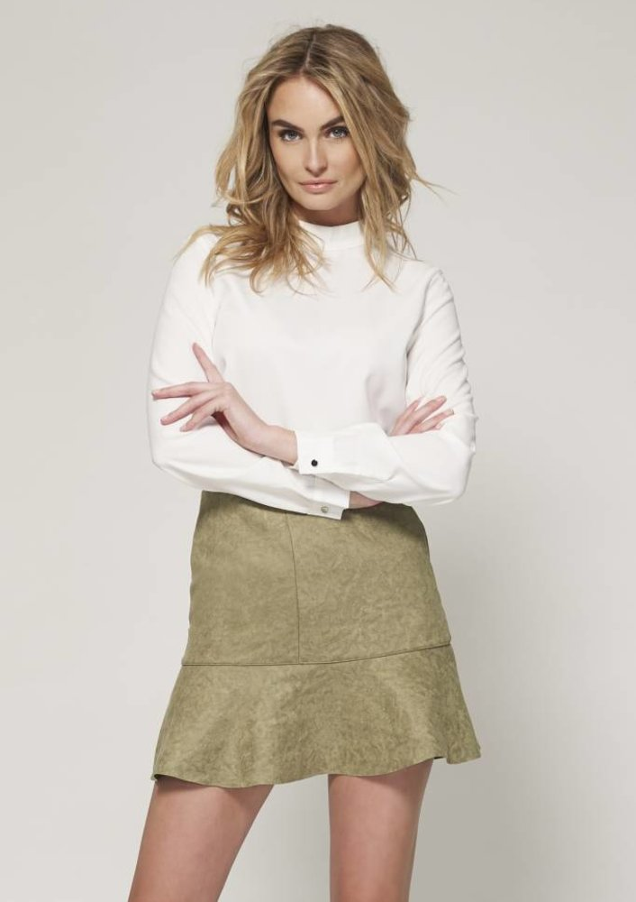 mrt- blouse anouk