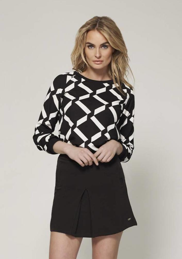 apr - sweater Bonnie bl
