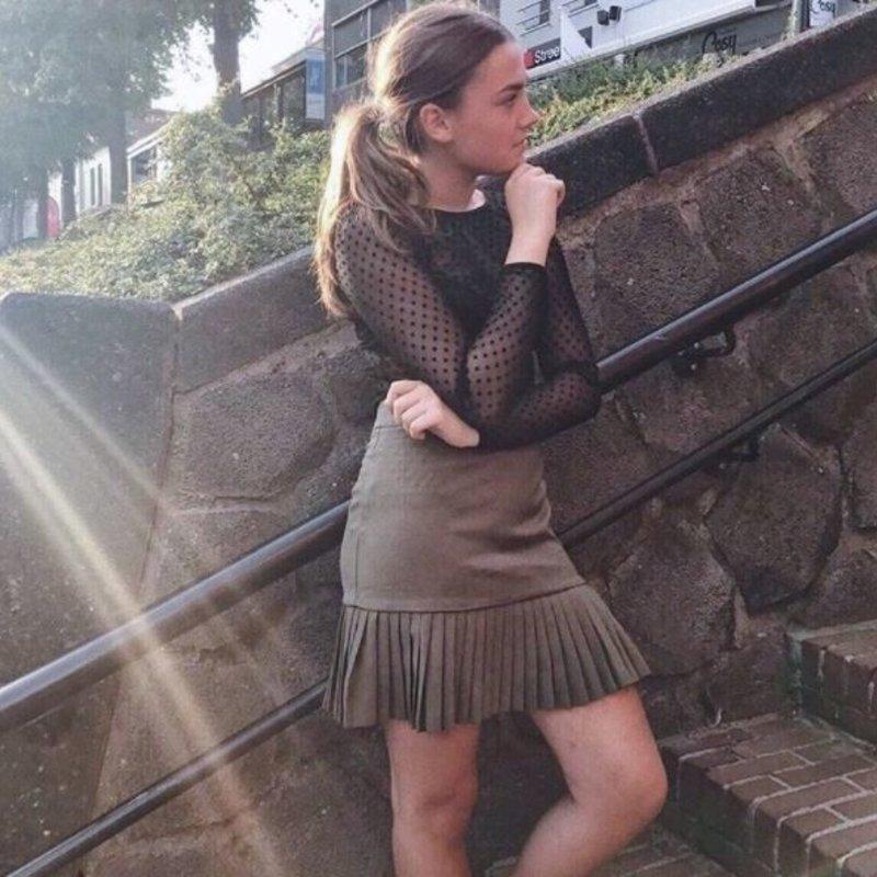 https://www.instagram.com/p/BYlpHiRl0PU/?taken-by=loftymanner