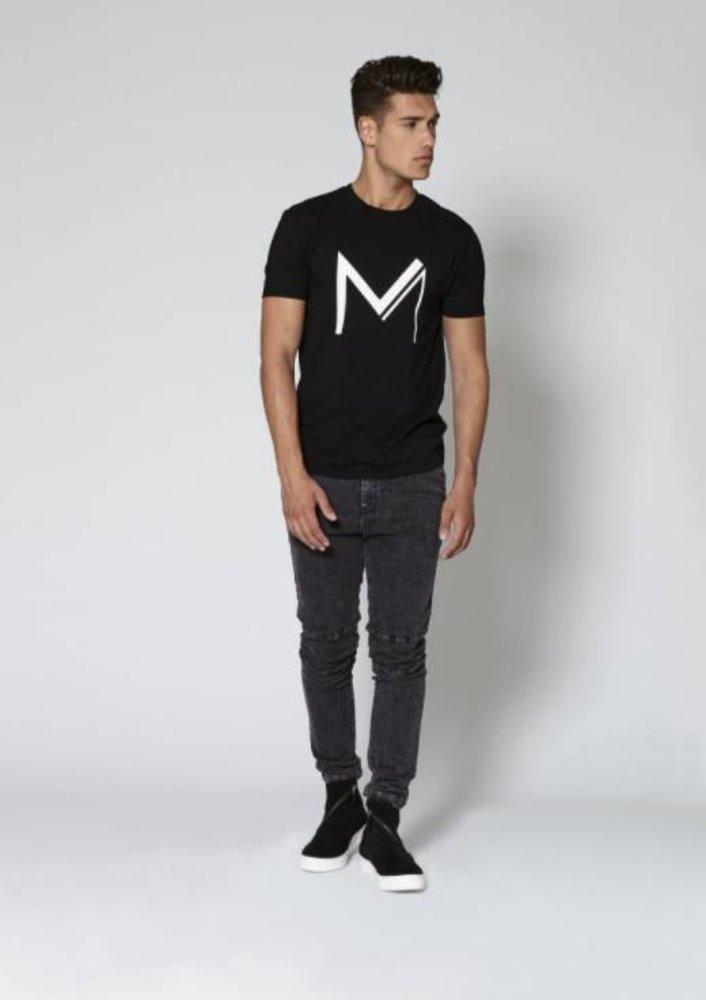 oktober - shirt timothy zwart