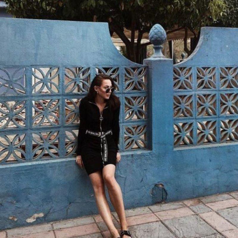 Https://www.instagram.com/p/BXI8l-PA764/?taken-by=loftymanner