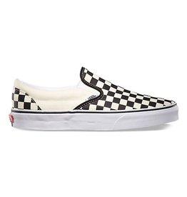 VANS Slip-On Black&White Checkerboard