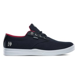 ETNIES Jameson SC Navy Red