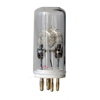 Lencarta Atom/Godox Witstro 180 Spare Flash Tube