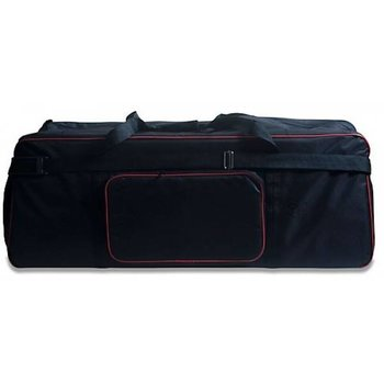 Lencarta Extra Large Studio Soft Bag