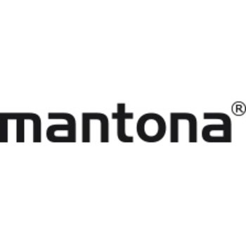 Mantona