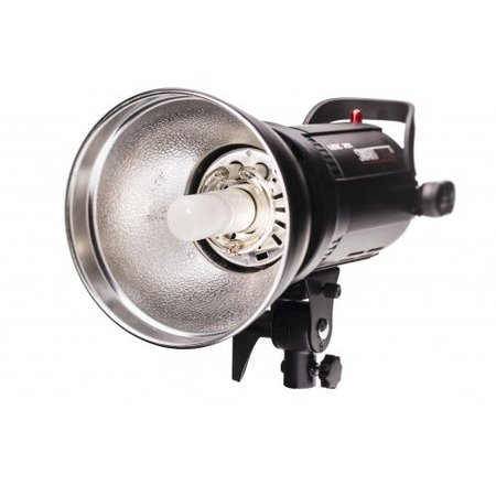 Lencarta SmartFlash III Flash Head 300WS