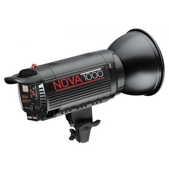 Lencarta Nova 1000 Continuous Lighting