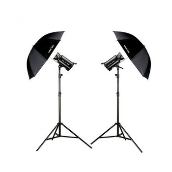 Lencarta Lighting Kit Superfast Pro 800Ws