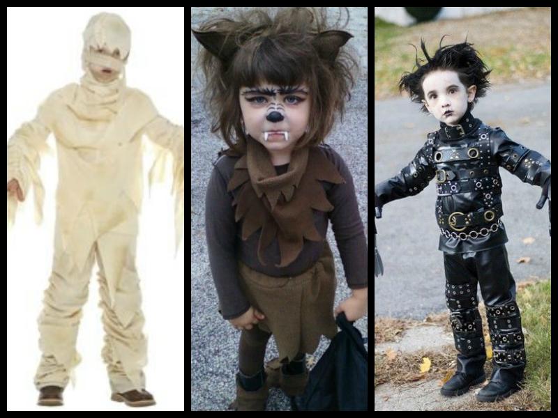 Hoe Ga Je Verkleed Met Halloween.Halloween 3 Redenen Waarom Het Zo Leuk Is Hieppp