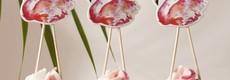 Flamingo Fun Feestartikelen
