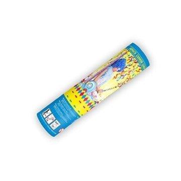 Partydeco Confetti Kanon - 25 cm