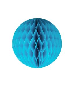 My Little Day Honeycomb Turquoise (3 maten)