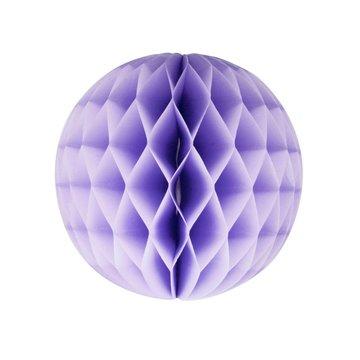 My Little Day Honeycomb Lila - per stuk - (2 maten)