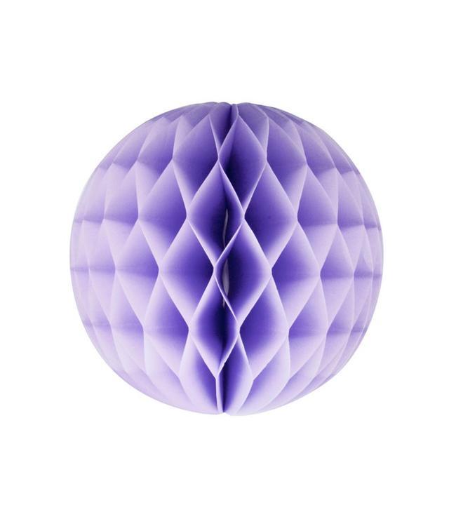 My Little Day Honeycomb Lila - per stuk - (4 maten)