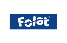 Folatex
