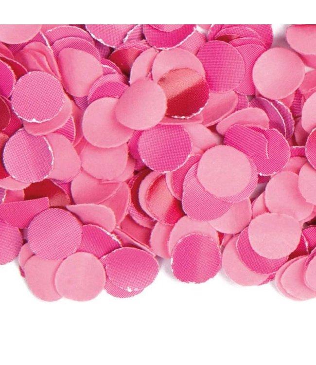 Folat Lichtroze confetti - 100 gr