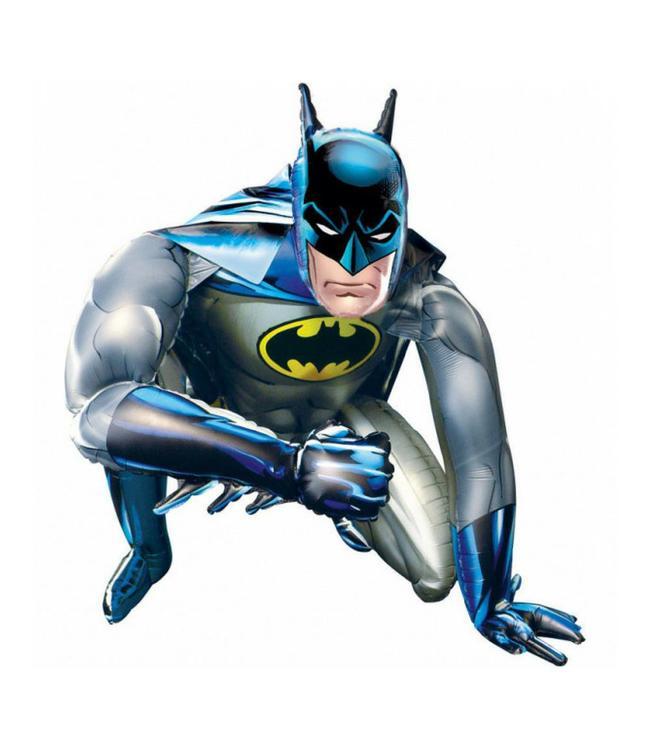 Amscan Batman Airwalker - XL Folieballon