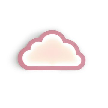 Atelier Pierre clOudy LED Mood Light Roze - Dreams - per stuk
