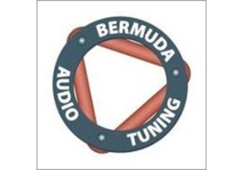Bermuda Audio