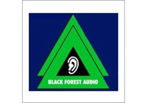 Black Forest Audio