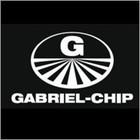 Gabriel Technologie
